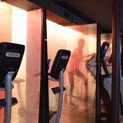 Pourquoi certaines salles de sport restent ouvertes malgré le confinement