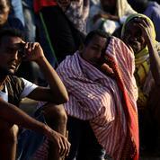 Éthiopie : les Européens imposent un maintien de la réunion du Conseil de sécurité de l'ONU