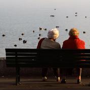 Retraites : pas de retour à l'équilibre du système avant 2045 au mieux, selon le Conseil d'orientation