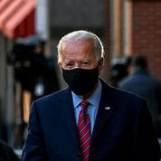Présidentielle américaine : la victoire de Joe Biden en Pennsylvanie certifiée