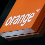 Orange va lancer la 5G dans 15 villes françaises «dès le 3 décembre»