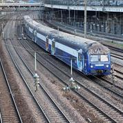 SNCF: «100% des trains» prévus pour les vacances de Noël circuleront