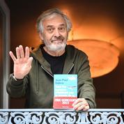 Le Goncourt et le Renaudot proclamés via Zoom lundi