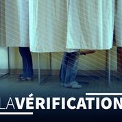 Le vote postal favorise-t-il la fraude électorale ?