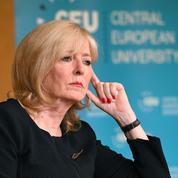 La médiatrice de l'UE dénonce un contrat entre BlackRock et Bruxelles