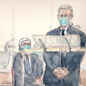 Affaire des «écoutes» : un avocat porte plainte contre Paul Bismuth pour «escroquerie» et «abus de confiance»