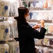 Tokyo va recommander des restrictions face à la montée des infections