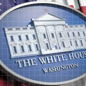 Découvrez les visages de l'administration Biden