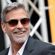 George Clooney aurait une connaissance «limitée » de l'histoire de la Hongrie