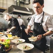 L'hôtellerie-restauration recommande une assurance pertes, mais sans couverture épidémie
