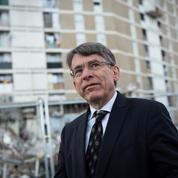 Le préfet de police de Marseille, Emmanuel Barbe, a été remplacé