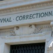 Loire : prison ferme pour un couple après des agressions sexuelles de mineures