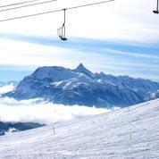 Interdiction des séjours de ski : Paris salue la «position de sagesse» de Merkel