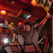 D'Emilio Campassi à Manu Chao, la légende de Maradona s'est aussi écrite en musiques