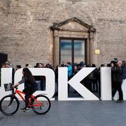 Nokia: signature d'un accord sur les mesures d'accompagnement sociales du PSE