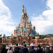 Disney prévoit 32.000 emplois supprimés au premier semestre 2021