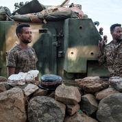 Éthiopie : Abiy ordonne l'offensive finale contre les autorités du Tigré à Mekele