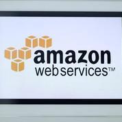 Journaux, métro, jeux... Une panne d'Amazon Web Services fait tomber des sites et services aux États-Unis