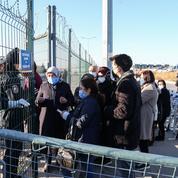 Turquie : 337 personnes condamnées à la prison à vie dans un procès sur le putsch manqué