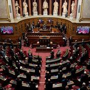 Le Sénat examine le plan de relance, fustigeant ses «insuffisances»