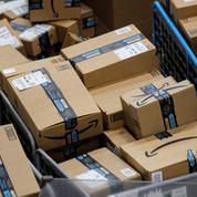 «Nous avons embauché plus de 100 personnes depuis que nous travaillons avec Amazon»