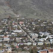 Karabakh : le Parlement azerbaïdjanais veut exclure la France de la médiation