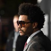 Ignoré par les Grammy Awards, The Weeknd les pense corrompus
