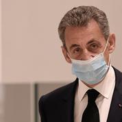 Affaire des «écoutes» : demande de renvoi rejetée, le procès de Sarkozy reprendra lundi