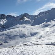 L'Allemagne met la pression sur l'UE pour interdire les séjours de ski