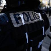 Homme tabassé par des policiers : la classe politique indignée