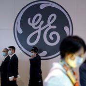 General Electric va supprimer près de 300 postes en France dans son entité «Steam Power»