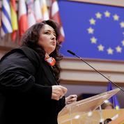 Les eurodéputés condamnent l'interdiction de l'avortement en Pologne