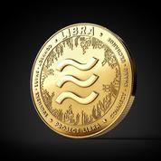 Le Libra pourrait se lancer dès janvier dans une version «a minima»