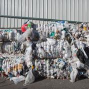La Chine interdira totalement les importations de déchets dès 2021