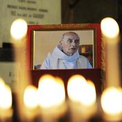 Assassinat du père Hamel : quatre personnes renvoyées aux assises