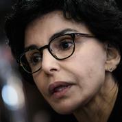 Affaire Ghosn : Rachida Dati placée sous le statut de témoin assisté