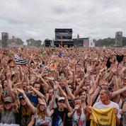 Les festivals de musique croient en leur saison 2021 malgré le coronavirus