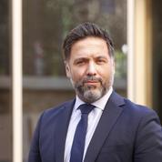 Hugues Renson : « L'article 24 ne doit pas devenir notre CPE, ni notre déchéance de nationalité»