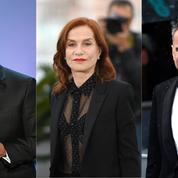 Washington, Huppert et Day-Lewis, meilleurs acteurs du XXIe siècle selon le New York Times