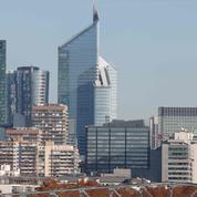 Finance: la Banque de France favorable à un retour «prudent» aux dividendes