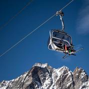 Covid-19 : pas question de fermer les stations de ski, dit la Finlande