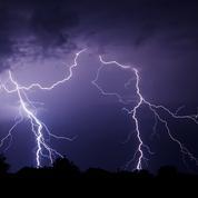 Fortes pluies et orages attendus dans l'Aude, les Pyrénées-Orientales et la Corse