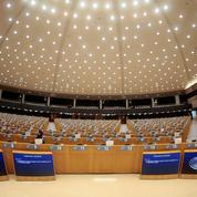 La Grèce ne fait pas assez d'efforts pour lutter contre la corruption selon le Conseil de l'Europe