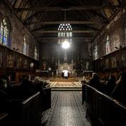 L'Église de France saisit le Conseil d'État contre la limitation des messes à 30 personnes