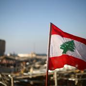 Liban: le Parlement réclame un audit de la Banque centrale et des institutions publiques