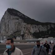 Brexit : un accord sur Gibraltar toujours possible, selon le chef de son gouvernement