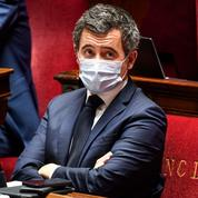 Homme tabassé à Paris : quatre policiers suspendus, Darmanin entendu lundi à l'Assemblée nationale