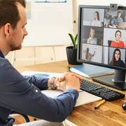 Microsoft 365 : le «score de productivité» accusé d'encourager la surveillance des employés
