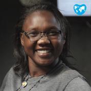 Confinement: à 24 ans, elle sauve des centaines d'écolières d'Ouganda violentées
