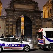 Nice : un jeune condamné à 18 mois de prison ferme pour avoir menacé un professeur de le faire «mourir comme Samuel Paty»